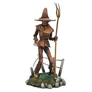 Diamond Select DC Gallery Scarecrow PVC Statue