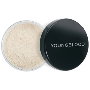 Youngblood Mineral Rice Loose Setting Powder 10g (Various Shades)
