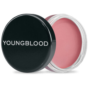 Youngblood Luminous Crème Blush 6g (Various Shades)