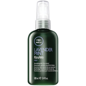Paul Mitchell Tea Tree Lavender Mint Moisture Milk 100ml