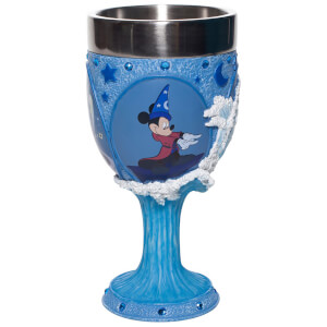 Disney Showcase Collection Fantasia Goblet 19cm