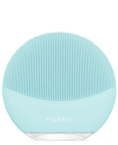 FOREO LUNA mini 3 Device - Mint
