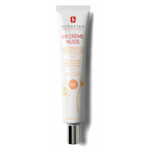 Erborian BB Cream 45ml (Various Shades)