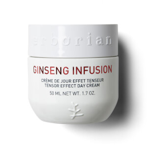 Erborian Ginseng Infusion Moisturiser 50ml