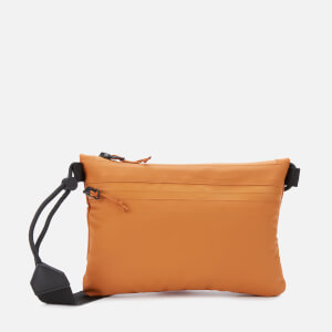 RAINS Ultralight Pouch Bag - Camel