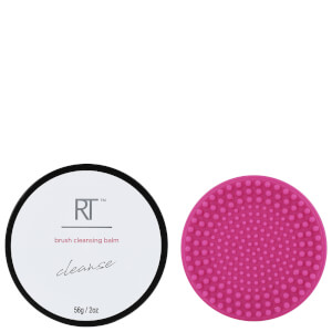 Real Techniques Brush Cleansing Balm 56g