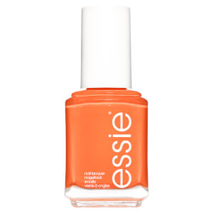 essie Summer Collection 2020 Nail Varnish 63g (Various Shades)