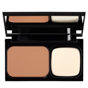 Diego Dalla Palma Cream Compact Foundation SPF30 (Various Shades)