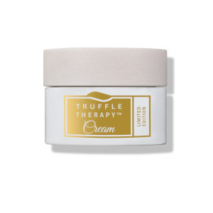 Skin&Co Roma Truffle Therapy Cream 1.7 oz
