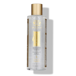 Skin&Co Roma Truffle Therapy Essential Face Toner 6.8 fl. oz