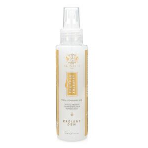 Skin&Co Roma Truffle Therapy Radiant Dew Mist 4.06 fl. oz