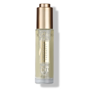 Skin&Co Roma Truffle Therapy Facial Oil 1.0 fl. oz