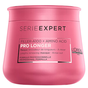 L'Oréal Professionnel Serié Expert Pro Longer Mask 250ml