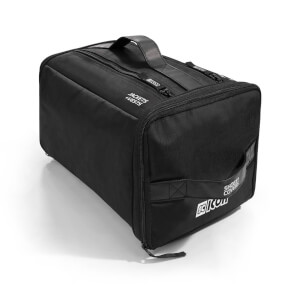 Scicon Race Rain Bag 2.0