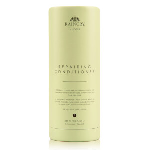 RAINCRY Repairing Conditioner 236ml