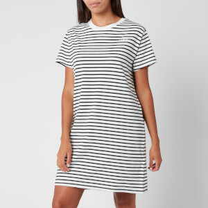 Levi's Women's Lula T-Shirt Dress - Dancer & Ben