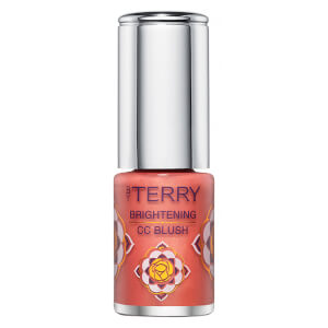 By Terry Brightening CC Blusher - N1. Rosy Flash 13g