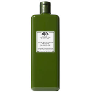 Origins Dr. Andrew Weil for Origins Mega-Mushroom Relief & Resilience Soothing Treatment Lotion 400ml