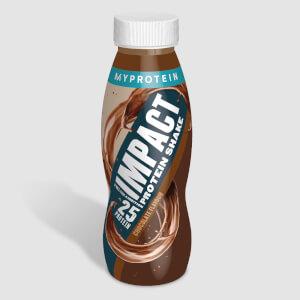 Impact Protein Shake