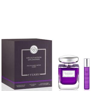 By Terry Délectation Splendide Eau de Parfum Intense Duo