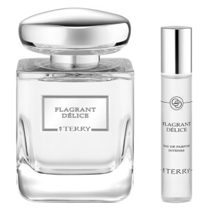 By Terry Flagrant Délice Eau de Parfum Intense Duo
