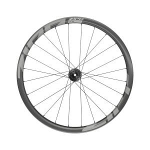 Zipp 202 Firecrest Carbon Clincher Disc Brake Rear Wheel