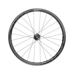 Zipp 202 NSW Carbon Clincher Disc Brake Rear Wheel
