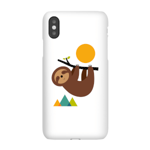 Andy Westface Keep Calm And Live Slow Phone Case for iPhone and Android