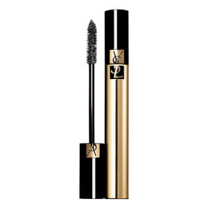 Yves Saint Laurent Mascaras Volume Effet Faux Cils Radical 7.5ml - 01 Black Over Black
