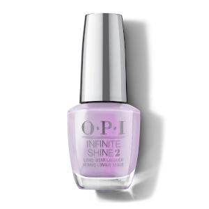 OPI Neo-Pearl Limited Edition Infinite Shine Glisten Carefully! Nail Polish 15ml