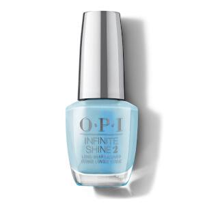 OPI Neo-Pearl Limited Edition Infinite Shine Two Baroque Pearls Nail Polish 15ml