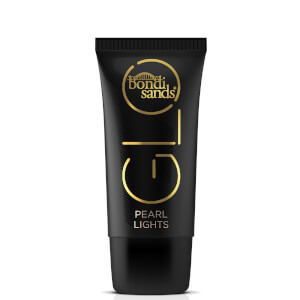 Bondi Sands GLO Lights - Pearl 25ml