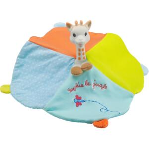 Sophie la Girafe Teething Comforter