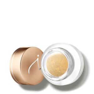 jane iredale 24 Karat Gold Shimmer Powder 1g