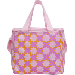 Sunnylife Beach Cooler Bag - Kasbah - Large