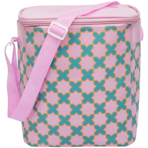 Sunnylife Beach Cooler Bag - Kasbah - Small
