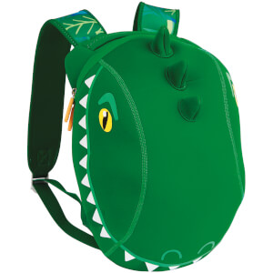 Sunnylife Kids Neo Back Pack - Croc