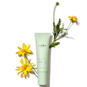 Codex BEAUTY Bia Day Cream
