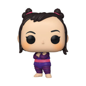 Disney Raya and the Last Dragon Noi Funko Pop! Vinyl