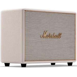 Marshall Woburn Cream WiFi Speaker