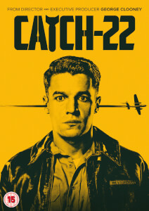 Catch-22 - Season One