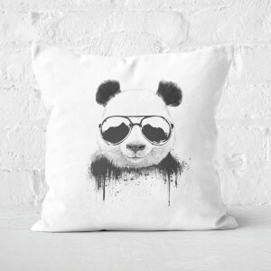 Stay Cool Cushion Square Cushion