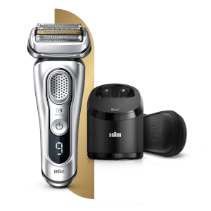 Series 9 Electric Shaver - SmartCare Centre