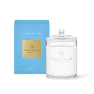 Glasshouse The Hamptons Candle 380g