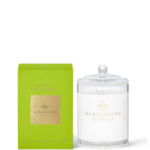 Glasshouse Fragrances  We Met In Saigon 380g