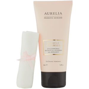 Aurelia Probiotic Skincare Miracle Cleanser 1.69 oz