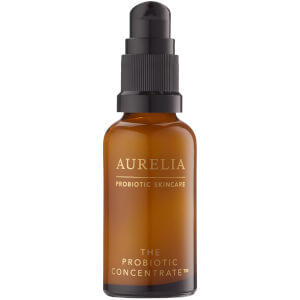 Aurelia Probiotic Skincare The Probiotic Concentrate 1 oz