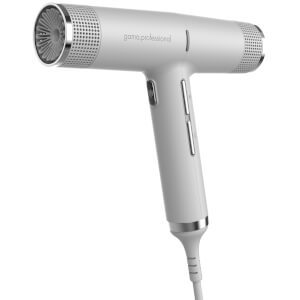 Gama Professional iQ Perfetto Hair Dryer