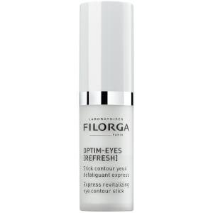 Filorga Optim-Eyes Refresh Express Revitalising Eye Contour Stick