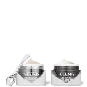 ULTRA SMART Pro-Collagen Eye Treatment Duo